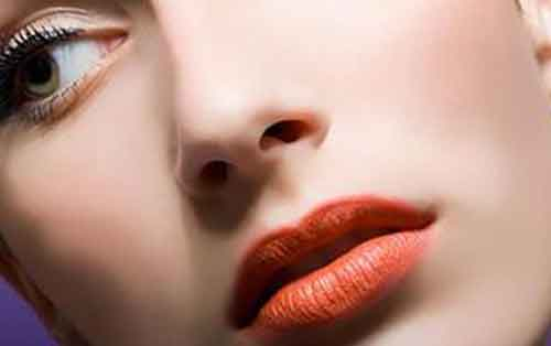 隆鼻整形与鼻综合整形的差别是什么