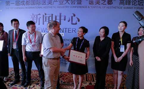 上海眉部整形包括哪些项目,项目有几种?