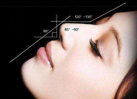 塌鼻梁适合哪种隆鼻,自体软骨隆鼻怎么样?