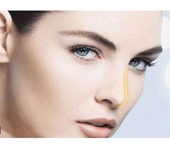 上海注射瘦脸针时间是多久,效果是终身的吗?