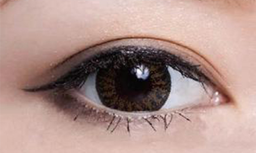 上海做双眼皮的副作用有什么?