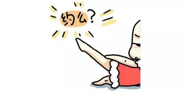 上海美莱微整形玻尿酸丰下巴要注意什么