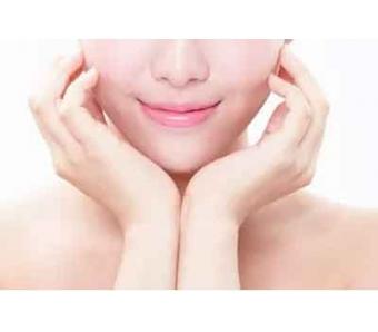 玻尿酸注射隆鼻多少天恢复?