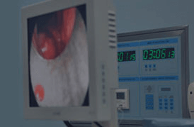 上海割双眼皮后的症状有哪些?