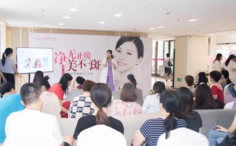 上海冷光美白牙齿操作流程是怎么样的?