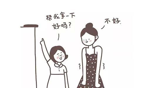 上海皮秒激光祛斑间隔多久做一次?多久做一次比较好?