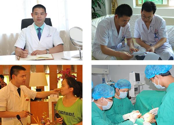 上海洗牙痛不?洗牙会伤害牙齿吗?