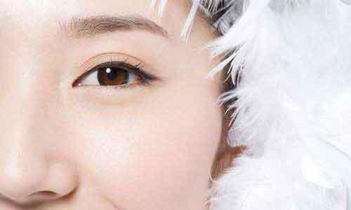 上海做吸脂祛眼袋安全吗?
