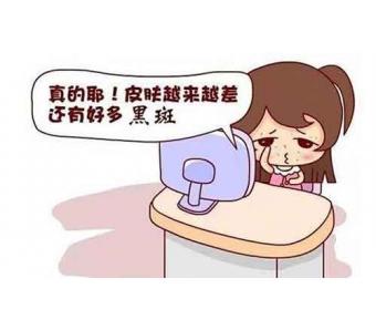上海蒜头鼻整形有风险吗,风险大吗?