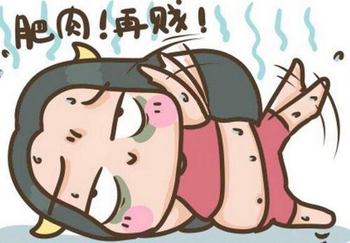 上海做隆鼻手术需要全麻还是局麻