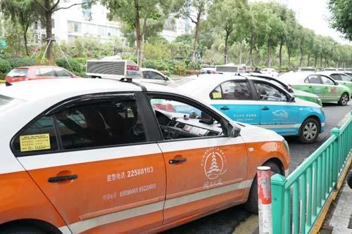 """上海丰苹果肌会""""老化""""吗?"""