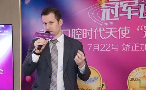 上海做下巴打玻尿酸会有副作用吗