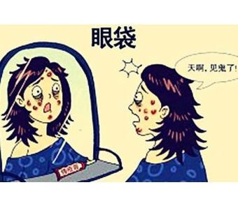 上海哺乳期可以纹眉毛吗?
