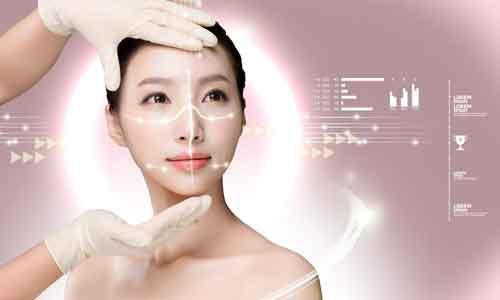 上海打瘦脸针多久能敷面膜?