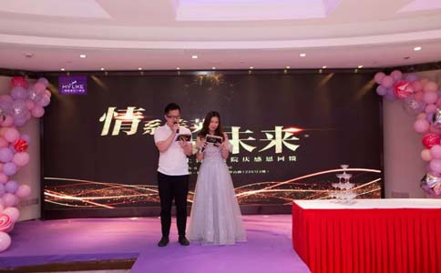 上海激光祛斑后的注意事项有哪些?