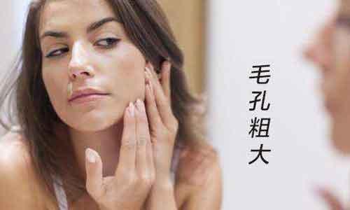 上海割双眼皮有几种款式?