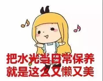 上海鼻头缩小手术恢复时间是多久