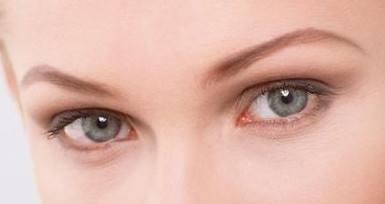 全切双眼皮术前要注意些什么