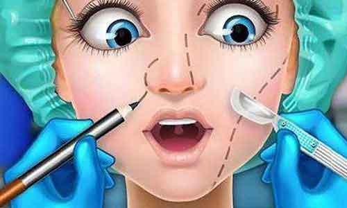 假体隆鼻后需要注意什么?
