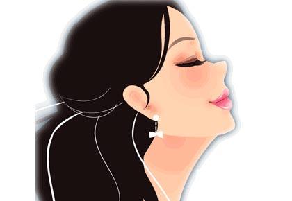 上海做鼻翼缩小手术痛吗