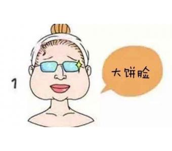 上海鼻小柱延长怎么做的呢