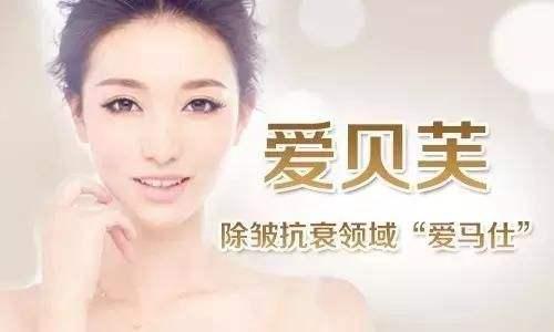 上海玻尿酸隆鼻一针管多久