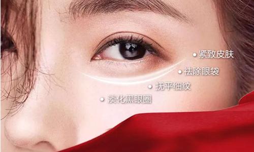 上海假体隆鼻能维持多久