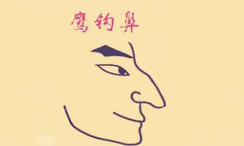 上海多大年龄适合打瘦脸针