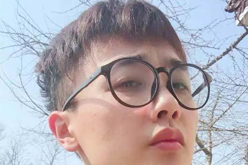 上海隆鼻假体取出要多少钱