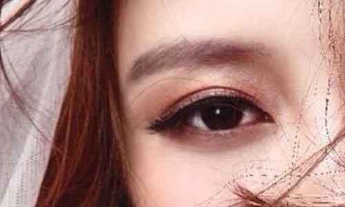 上海注射一针瘦脸针能持续多久
