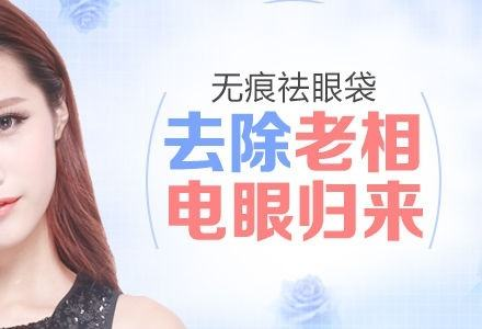 上海隆鼻手术多久能恢复
