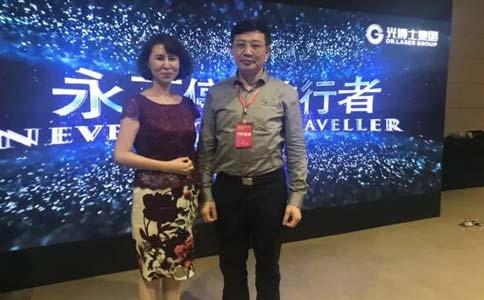上海注射一次玻尿酸管多久