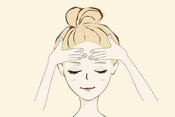 在上海18岁可以割双眼皮吗