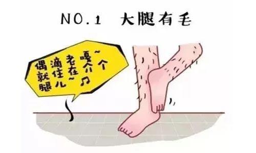 上海割双眼皮的危害有哪些