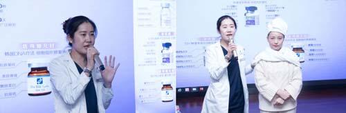 上海激光美白的价格是多少钱