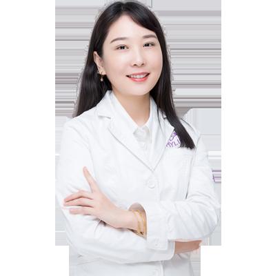 上海开眼角术前术后注意什么