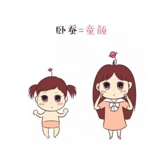 上海割双眼皮美莱怎么样