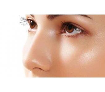 上海美莱割双眼皮的恢复期是多久