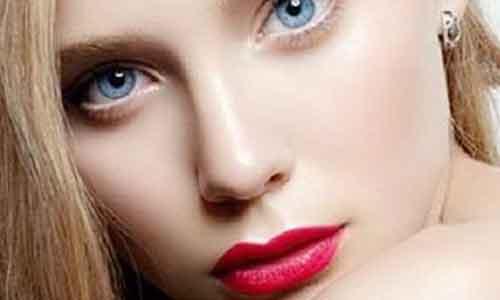 上海美莱瘦脸针多长时间见效