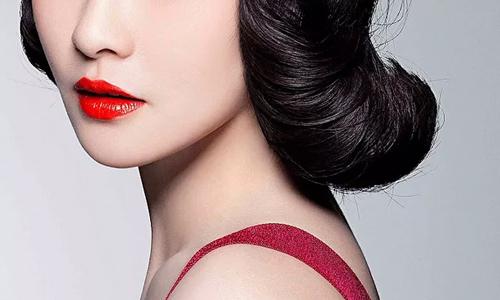 上海美莱割双眼皮后注意事项