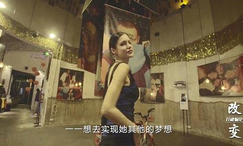 上海美莱割双眼皮多久才能恢复