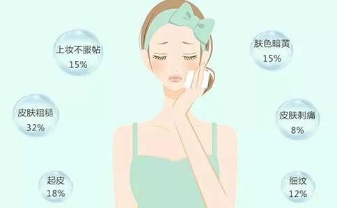 上海哪家整形医院做鼻子比较好