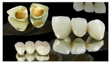 上海美莱口腔牙齿矫正适合的年龄是多大