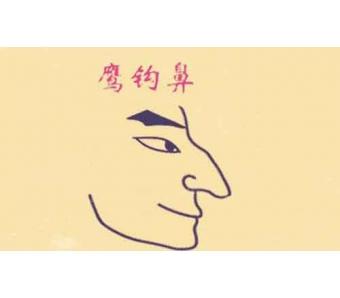 上海玻尿酸注射隆鼻的恢复时间大概多久