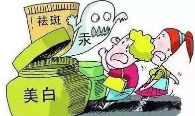 上海美莱口碑怎么样