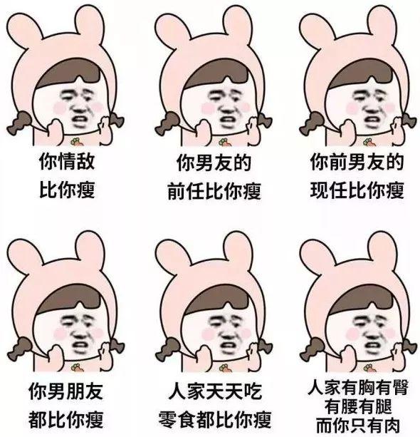 上海做激光祛痘印需要多长时间恢复
