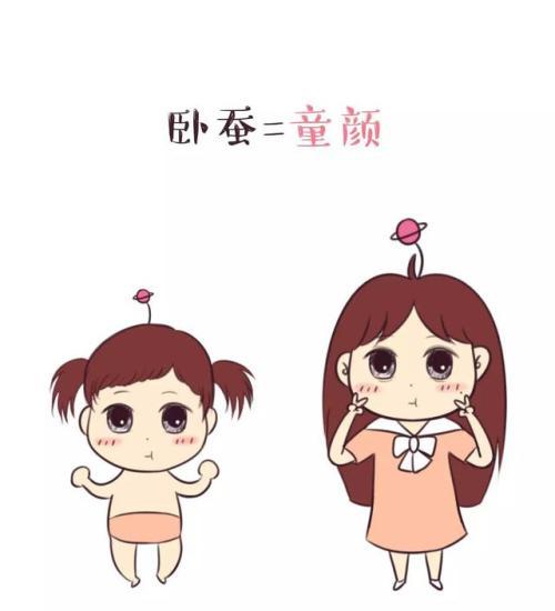 上海祛斑医院皮秒祛斑怎么样,效果好不好