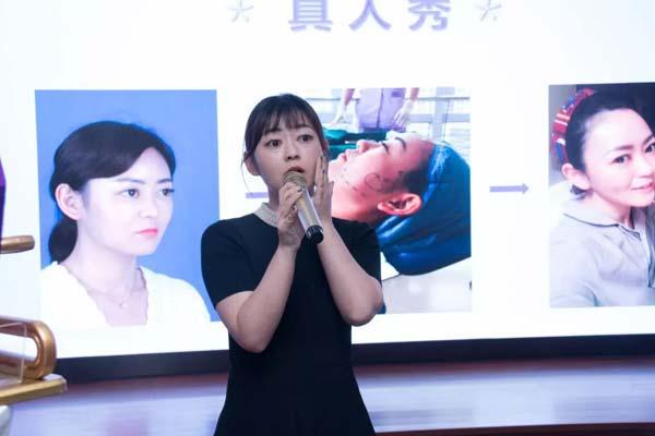 上海做激光脱毛安全吗?痛不痛?