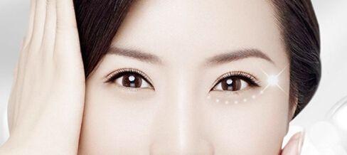 上海注射玻尿酸隆鼻效果怎么样,能维持多长时间?