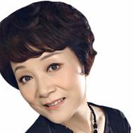 上海注射了瘦脸针能保持多长时间